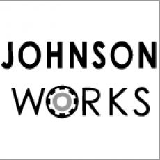 Johnson-Works-logo-facebook-friendly-format